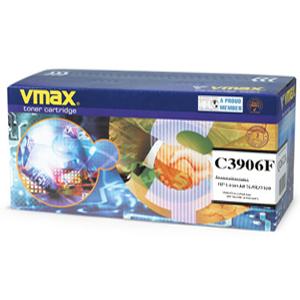 Vmax 06F_3